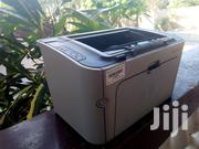 HP All In One Printer | Printers & Scanners for sale in Greater Accra, Ga South Municipal