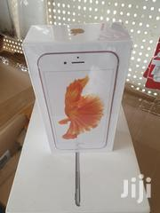 New Apple iPhone 6s Plus 64 GB Gold | Mobile Phones for sale in Greater Accra, Darkuman