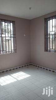 Chamber and Hall Self Contain Apartment | Houses & Apartments For Rent for sale in Central Region, Awutu-Senya