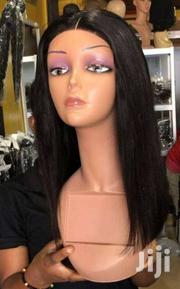 Peruvian Hair Wig | Hair Beauty for sale in Eastern Region, New-Juaben Municipal