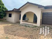 Three Bedroom House At East Legon Hills For Rent | Houses & Apartments For Rent for sale in Greater Accra, Ga East Municipal