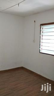Chamber and Hall Self-Contained in East Legon | Houses & Apartments For Rent for sale in Greater Accra, East Legon