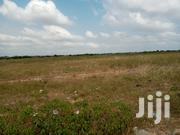 32 Acres Plots of Land Is for Sale at Santeo | Land & Plots For Sale for sale in Greater Accra, East Legon
