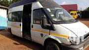 Trotro Driver Needed | Accounting & Finance Jobs for sale in Greater Accra, Okponglo