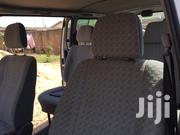 2006 Home Used Toyota Hiace For Sale. | Buses & Microbuses for sale in Greater Accra, Ga West Municipal