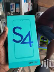 New Samsung Galaxy A9 32 GB Blue | Mobile Phones for sale in Greater Accra, Accra Metropolitan