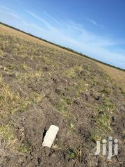 Prampram Lands For Sale   Land & Plots For Sale for sale in Greater Accra, Ashaiman Municipal
