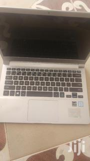 Laptop Samsung NP900X3E 8GB Intel Core i5 SSD 256GB | Laptops & Computers for sale in Greater Accra, Apenkwa