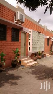 Furnished Three Bedroom House At East Legon For Rent | Houses & Apartments For Rent for sale in Greater Accra, East Legon