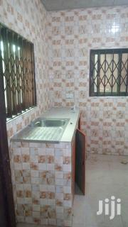 Executive Chamber and Self Contain.   Houses & Apartments For Rent for sale in Greater Accra, Dansoman