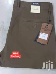 Khaki Trousers | Clothing for sale in Greater Accra, North Kaneshie