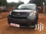 Toyota Scion 2014 Black | Cars for sale in Greater Accra, Abelemkpe