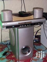 Nice Medion Hometheater | Audio & Music Equipment for sale in Ashanti, Kumasi Metropolitan