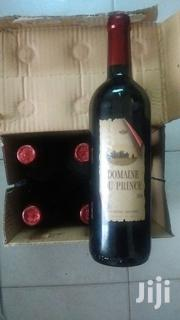 Red Wine Assorted | Meals & Drinks for sale in Greater Accra, East Legon