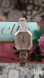 925 Sterling Silver Watch | Watches for sale in Greater Accra, Tema Metropolitan