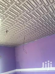 Single Room House At Pokuase Abensu For Rent | Houses & Apartments For Rent for sale in Greater Accra, Ga West Municipal