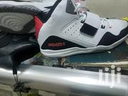 And 1 Basketball Shoe New | Shoes for sale in Greater Accra, East Legon