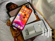New Apple iPhone 11 Pro Max 512 GB Gold | Mobile Phones for sale in Greater Accra, East Legon (Okponglo)