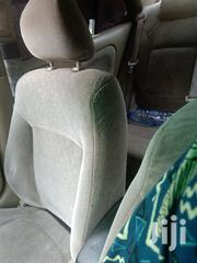 Nissan Sentra SE-R 2002 | Cars for sale in Greater Accra, Achimota
