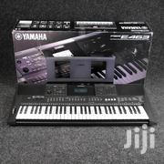 Yamaha Keyboard | Musical Instruments & Gear for sale in Greater Accra, Accra Metropolitan