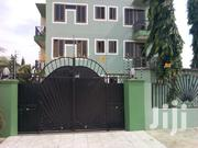 6months Rent Semi-furnished Two Master Bedrm Apt | Houses & Apartments For Rent for sale in Central Region, Awutu-Senya