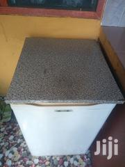 Home Used Fridge | Kitchen Appliances for sale in Greater Accra, Adenta Municipal