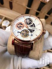 Classy Patek Philippe Watch | Watches for sale in Greater Accra, Airport Residential Area
