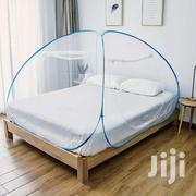 Mosquito Net- Queen Size | Home Accessories for sale in Greater Accra, North Kaneshie