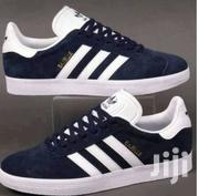 Adidas Gazelle | Shoes for sale in Greater Accra, Accra Metropolitan