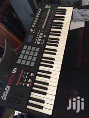 AKAI MPK61 USB Midi Keyboard For Sale | Musical Instruments & Gear for sale in Greater Accra, Teshie-Nungua Estates