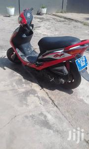 Kymco 1996 Red | Motorcycles & Scooters for sale in Greater Accra, Accra Metropolitan