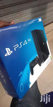 Ps4 Pro Brand-new Console | Video Game Consoles for sale in Greater Accra, Alajo