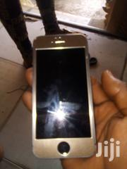 Apple iPhone 5s 16 GB | Mobile Phones for sale in Ashanti, Mampong Municipal