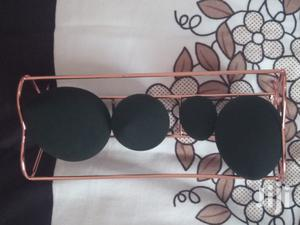 Beauty Blender With Stand For Sale