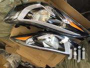 Hyundai Elantra 2014-2015 Headlight | Vehicle Parts & Accessories for sale in Greater Accra, Abossey Okai