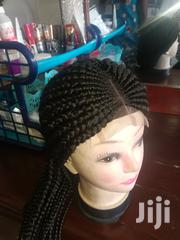 All Kinds Of Briads | Hair Beauty for sale in Ashanti, Kumasi Metropolitan