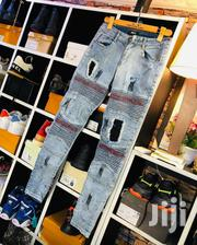 Fashionable Men Skinny Jeans | Clothing for sale in Greater Accra, Achimota