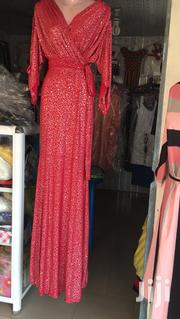 Dinner Wear | Clothing for sale in Greater Accra, Dansoman