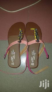 Ladies Nice Sandals | Shoes for sale in Northern Region, Tamale Municipal