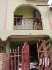Single Room for Rent | Houses & Apartments For Rent for sale in Greater Accra, Achimota