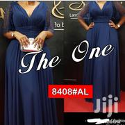 Ladies Long Dresses | Clothing for sale in Greater Accra, Ashaiman Municipal