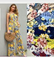 Lady's Wear | Clothing for sale in Greater Accra, Tema Metropolitan