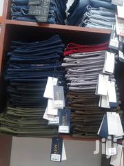 Men's Wear | Clothing for sale in Greater Accra, Tema Metropolitan