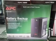 APC 700VA UPS | Manufacturing Equipment for sale in Greater Accra, Achimota