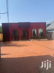 Newly Built 3 Bedrooms House For Sale At Ashale-botwe | Houses & Apartments For Sale for sale in Greater Accra, Accra Metropolitan