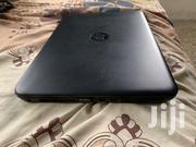 Laptop HP Stream Notebook 4GB Intel Pentium HDD 256GB | Laptops & Computers for sale in Greater Accra, East Legon