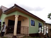 Newly Two Bedroom Apartment for Rent at ,Amasaman   Houses & Apartments For Rent for sale in Greater Accra, Achimota