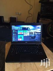 Dell I5 Laptop For Sale (Keyboard Backlight) | Computer Accessories  for sale in Greater Accra, Nungua East