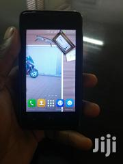 Tecno Y2 8 GB Blue | Mobile Phones for sale in Greater Accra, Accra new Town