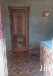 Chamber And Hall S/C AT TUBA, 200 Ghc For 2 Yrs OR 250ghc For 1 Year | Houses & Apartments For Rent for sale in Greater Accra, Ga South Municipal
